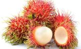 Những loại trái cây nào tốt cho mắt?