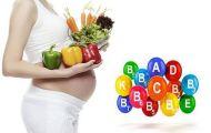Chế độ ăn uống hợp lý, an toàn cho mẹ bầu bị tiểu đường thai kỳ