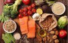 Ăn gì để giảm nguy cơ mắc ung thư đại trực tràng