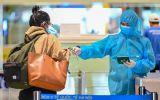 Bộ trưởng Y tế: 'Dịch Covid-19 vẫn diễn biến phức tạp'