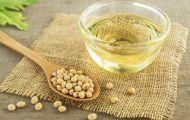 2 loại dầu ăn tuyệt đối không nên có trong gian bếp gia đình