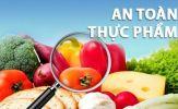Những điều cần ghi nhớ khi nấu ăn để gia đình ăn Tết vui khỏe