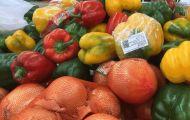 Loại thực phẩm nên ăn để cải thiện thị lực