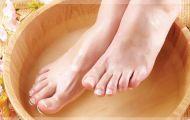 Ngâm chân tốt cho sức khỏe nhưng nếu không chú ý điều này lại 'lợi bất cập hại'