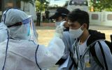 Đến sáng 15/10, đã 43 ngày Việt Nam không có ca mắc COVID-19 trong cộng đồng