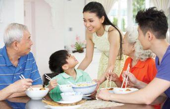 Ăn uống dưỡng sinh '2 ít - 3 nhiều' trong mùa xuân giúp bạn khỏe mạnh và đầy năng lượng