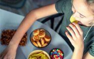 Dấu hiệu cơ thể đang thừa đường