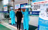 Hải Phòng: Bệnh viện phải thực hiện phân luồng nghiêm ngay từ cổng