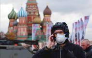 Nga, Mexico ghi nhận trường hợp đầu tiên nhiễm biến thể virus SARS-CoV-2