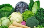3 loại rau họ cải giúp ngăn ngừa bệnh ung thư hiệu quả