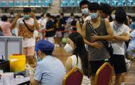 Trung Quốc là nước đầu tiên phê duyệt vaccine COVID-19 cho trẻ từ 3 tuổi