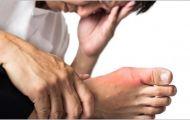 Ca bệnh gout, gan nhiễm mỡ tăng cao sau Tết
