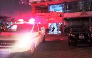 Nam công nhân từ Hải Dương vào Đà Nẵng bị ho, sốt 'trốn' khỏi bệnh viện