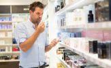 3 sai lầm phổ biến khi mua nước hoa