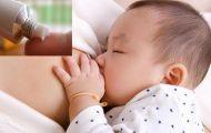 Acyclovir có an toàn cho phụ nữ có thai và cho con bú?