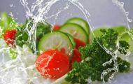 Những thực phẩm nên bổ sung khi mắc COVID-19 để phục hồi nhanh hơn