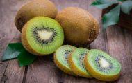 Loại quả quý có lượng vitamin C cao gấp 6 lần bưởi, ăn vào vừa đẹp da lại không làm tăng cân