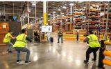 Amazon khởi động WorkingWell