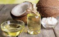 7 cách chăm sóc da đẹp tự nhiên từ bên trong