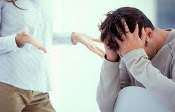 9 thủ phạm gây 'bất lực' ở nam giới