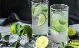 Những sai lầm khi uống nước chanh mà ai cũng nên biết