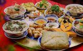 6 món ăn không nên để qua đêm dễ gây ngộ độc và ung thư
