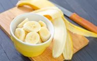 Thực phẩm ăn vào buổi tối không béo mà còn giúp giảm cân