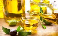 Tại sao dùng dầu oliu lại có thể giúp giảm cân