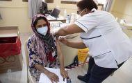 Nam Phi 'cảnh giác cao độ' với biến thể virus SARS-CoV-2 từ Ấn Độ