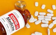 Mỹ đồng ý chi hơn 1 tỷ USD mua thuốc điều trị COVID-19 của Merck & Co