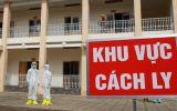 Nhiều quốc gia đối mặt bùng phát COVID-19, Việt Nam tăng liên tục người phải cách ly