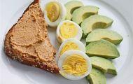 Ăn sáng trước 8:30 giảm nguy cơ mắc bệnh tiểu đường