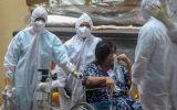 Nhiều nước siết chặt hạn chế nhập cảnh từ Ấn Độ do dịch Covid-19