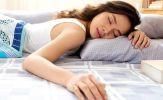 3 cách khắc phục chứng ngủ quá nhiều