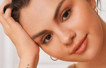 Những tips giúp bạn đẹp như 'búp bê' Selena Gomez