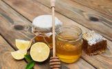 Những món 'đại kỵ' với mật ong, có thể gây ngộ độc chết người nếu cố tình ăn chung
