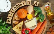 Các loại vitamin giúp đánh bay nỗi lo về làn da mụn, xỉn màu và lão hóa
