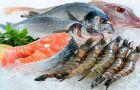 Giật mình 3 loại hải sản quen thuộc là 'ổ' chứa ký sinh trùng