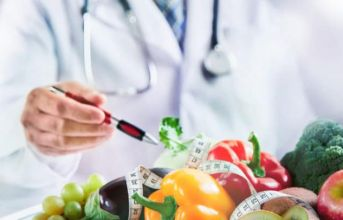 Các loại vitamin giúp kiểm soát triệu chứng trầm cảm
