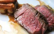 Những thực phẩm tuyệt đối không được ăn tái, kẻo rước bệnh vào người