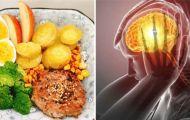 5 thay đổi lối sống bạn nên thực hiện nếu bị đau đầu thường xuyên