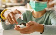 Điểm đặc biệt ở hệ miễn dịch giúp trẻ nhiễm Covid-19 ít trở nặng