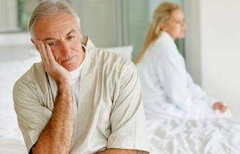 Cách cải thiện sức khỏe sinh lý cho nam giới