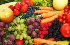 Thực phẩm giúp ngừa ung thư