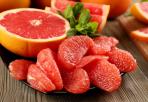 Những loại trái cây giúp giảm cân hiệu quả