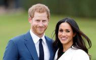 Trump và Obama không được mời đến đám cưới hoàng gia Anh