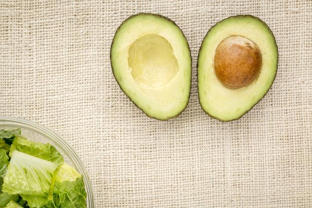 Những thực phẩm nên ăn để đẩy lùi stress trong mùa dịch - Ảnh 4.
